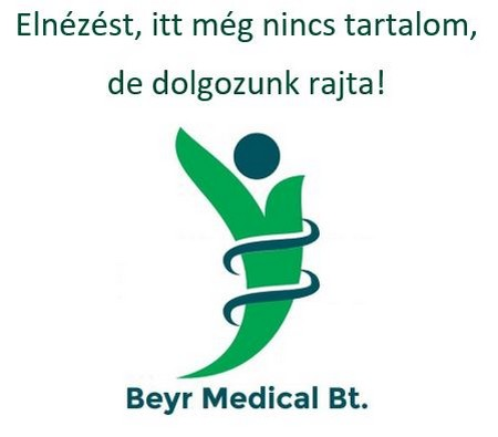 9c728db2f274 Elektromos kerekesszékek, mopedek - Gyógyászati segédeszközök - Beyr ...